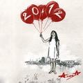 Обложка альбома 20.12
