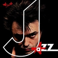 Обложка альбома Jazz