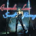 Обложка альбома Sweet Revenge