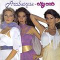 Обложка альбома City Cats