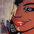 Обложка альбома Hot Girls, Bad Boys