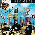 Обложка альбома High Civilization