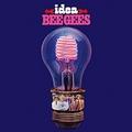 Обложка альбома Idea