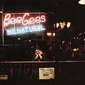 Обложка альбома Mr. Natural