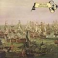 Обложка альбома Trafalgar