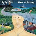 Обложка альбома River of Dreams