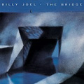 Обложка альбома The Bridge