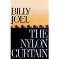 Обложка альбома The Nylon Curtain