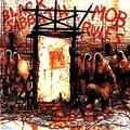 Обложка альбома Mob Rules