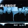 Обложка альбома No Exit