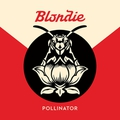 Обложка альбома Pollinator