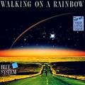 Обложка альбома Walking on a Rainbow
