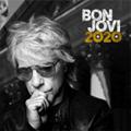Обложка альбома 2020