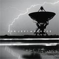 Обложка альбома Bounce