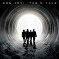 Обложка альбома The Circle