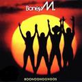 Обложка альбома Boonoonoonoos