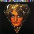 Обложка альбома Diamond Cut