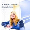 Обложка альбома Simply Believe