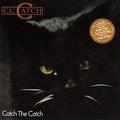 Обложка альбома Catch the Catch