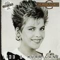 Обложка альбома Like a Hurricane