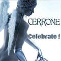 Обложка альбома Celebrate! (Cerrone XXI)