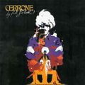 Обложка альбома Cerrone by Bob Sinclar (Cerrone XVII)