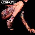 Обложка альбома Cerrone by Jamie Lewis (Cerrone XXIII)