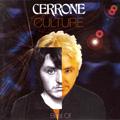 Обложка альбома Culture: The best of (Cerrone XIX)