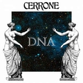 Обложка альбома DNA