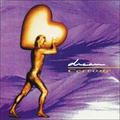 Обложка альбома Dream (Cerrone XIV)