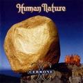 Обложка альбома Human Nature (Cerrone XVI)