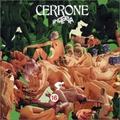 Обложка альбома Hysteria (Cerrone XVIII)