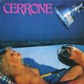Обложка альбома Portrait of a Modern Man (Cerrone VI)