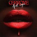 Обложка альбома Red Lips