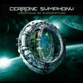 Обложка альбома Variations of supernature (Cerrone XXIV)