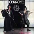 Обложка альбома Where Are You Now (Cerrone X)