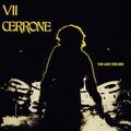 Обложка альбома You Are The One (Cerrone VII)