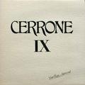 Обложка альбома Your Love Survived (Cerrone IX)
