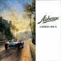 Обложка альбома Auberge