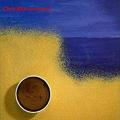Обложка альбома Espresso Logic