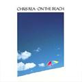 Обложка альбома On the Beach