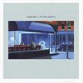Обложка альбома The Blue Jukebox