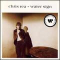 Обложка альбома Water Sign