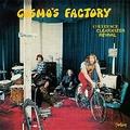Обложка альбома Cosmo's Factory