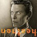 Обложка альбома Heathen