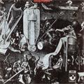 Обложка альбома Deep Purple