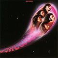 Обложка альбома Fireball