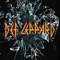 Обложка альбома Def Leppard