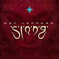 Обложка альбома Slang
