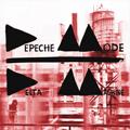 Обложка альбома Delta Machine